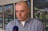 Dvojice Vokatý Kučera investovala 50 milionů Kč