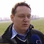 Petr Sobotka