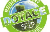 Kdo vydělá na programu zelená úsporám?