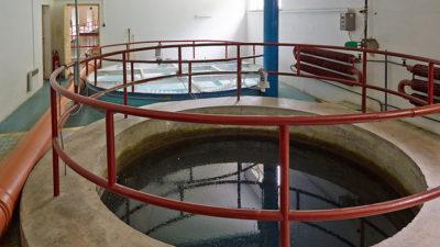 Lepší voda pro Trutnov