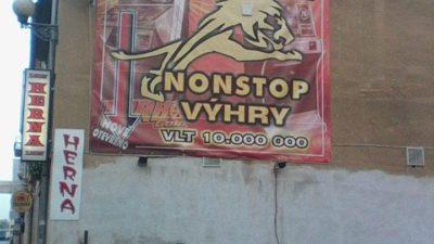 Revoluce v Trutnově začala!