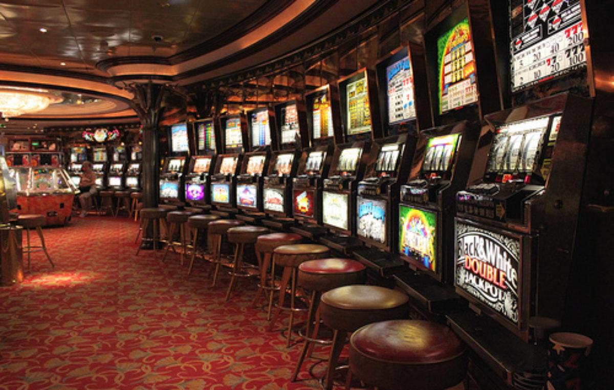 Máme rádi hazard?