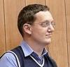 Mgr. Petr Sobotka  Trutnov