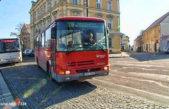 V kraji se budou muset omladit autobusy