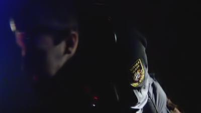 """""""Řidiče neznám, je ale nepoučitelný…"""", tvrdil spolujezdec pod vlivem alkoholu"""
