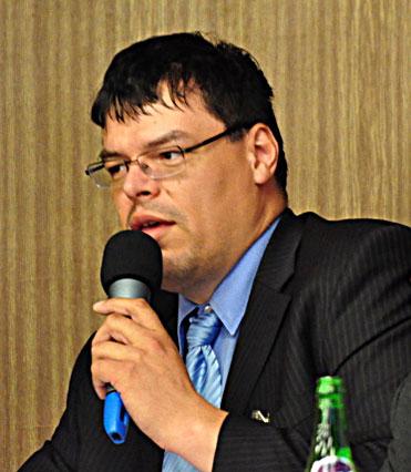 Právník Města Trutnov