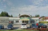 Kolaps v Trutnově dopravnímu odboru nehrozí