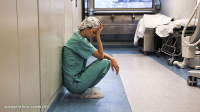 Ukrajinský lékař v Trutnově zatím nebude?