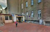 Peníze z EU půjdou také do nemocnice v Trutnově