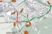 V Trutnově se chystají dopravní omezení