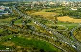 Očekávaná i obávaná dálnice D11