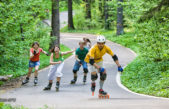 16 řijna bude slavnostně otevřena kontroverzní cyklostezka