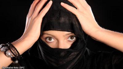 Poprask kvůli islámu na škole v Trutnově