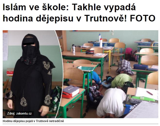 burka-trutnov-islam
