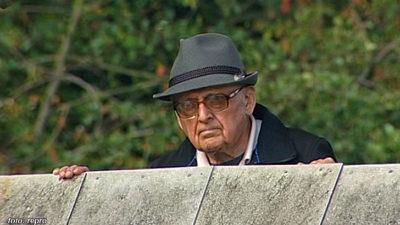 Vzpomínání na Karu Trutnov
