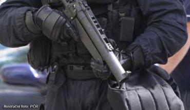 Policie-chytila-teroristu
