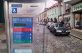 Dvůr versus Trutnov: parkování 1:0