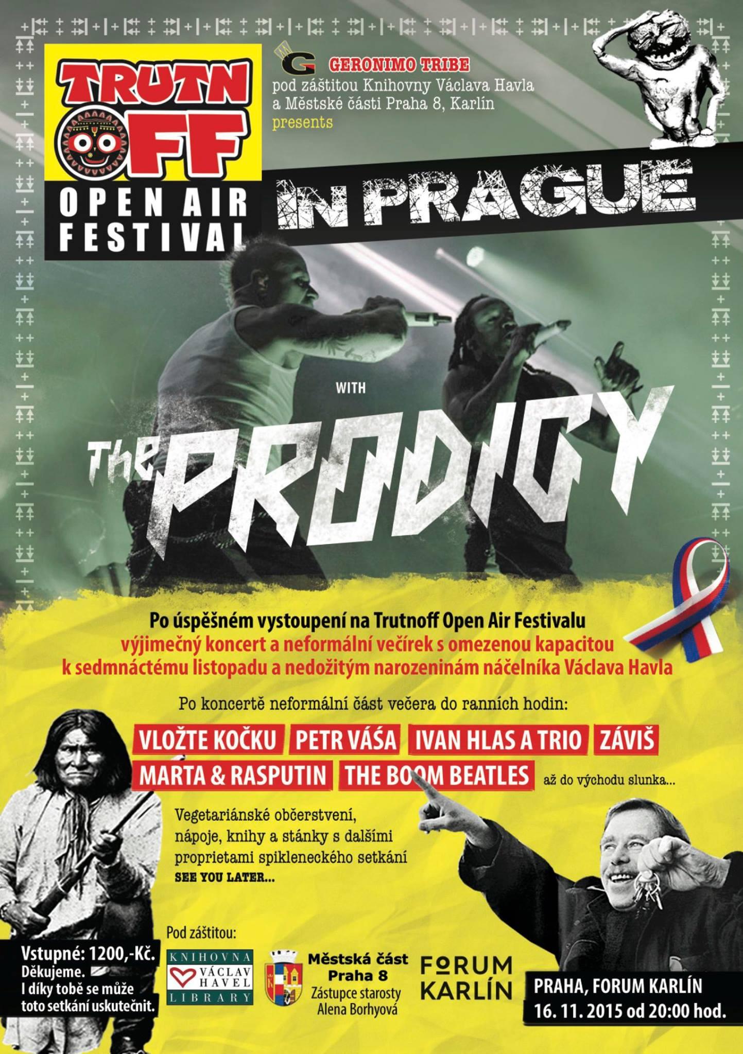 prodigy-trutnoff