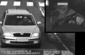 Kamerové systémy vydělávají, zabraní také nehodám?