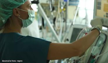 zvyseni-platu-zdravotnici