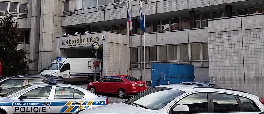 stavebni-upravy-mestsky-urad-trutnov2