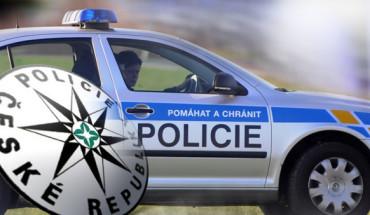 policie-cr-3