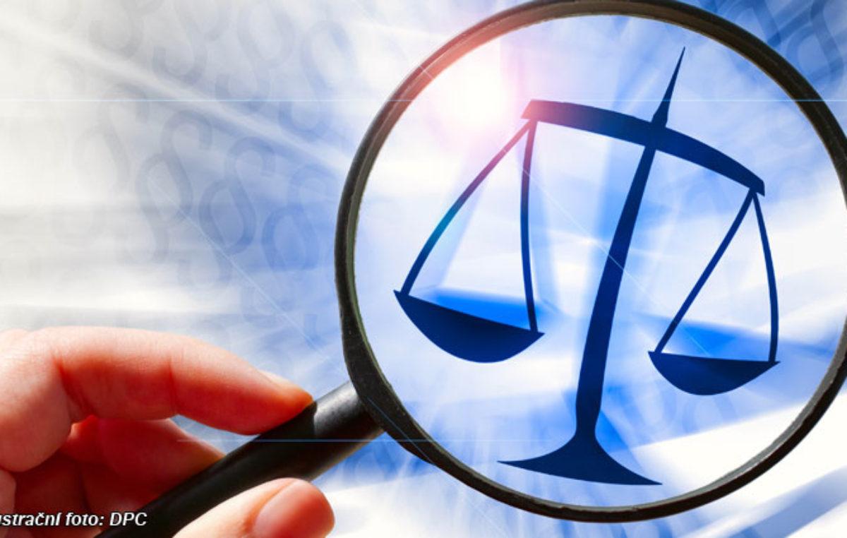 Zastupitelům v Trutnově došla trpělivost, podali trestní oznámení