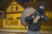Policejní víkend na Trutnovsku 25.1.2016