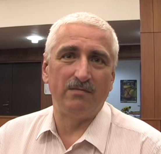 MUDr. Trpák chce odvolat šéfa nemocnice v Trutnove