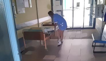nemocnice-trutnov-zvyseni-mzdy