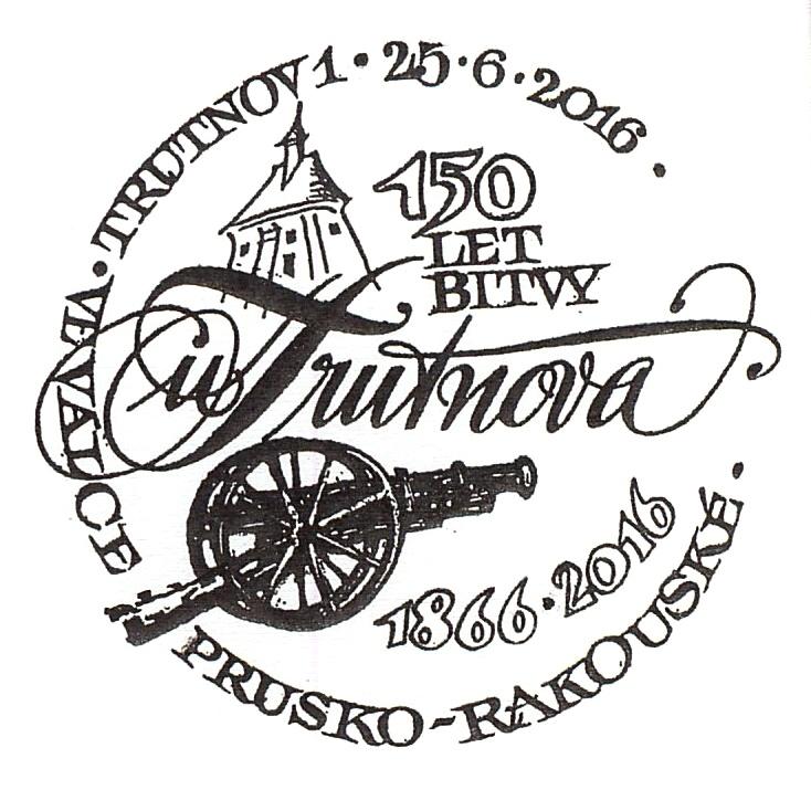 razitko-trutnov-2016