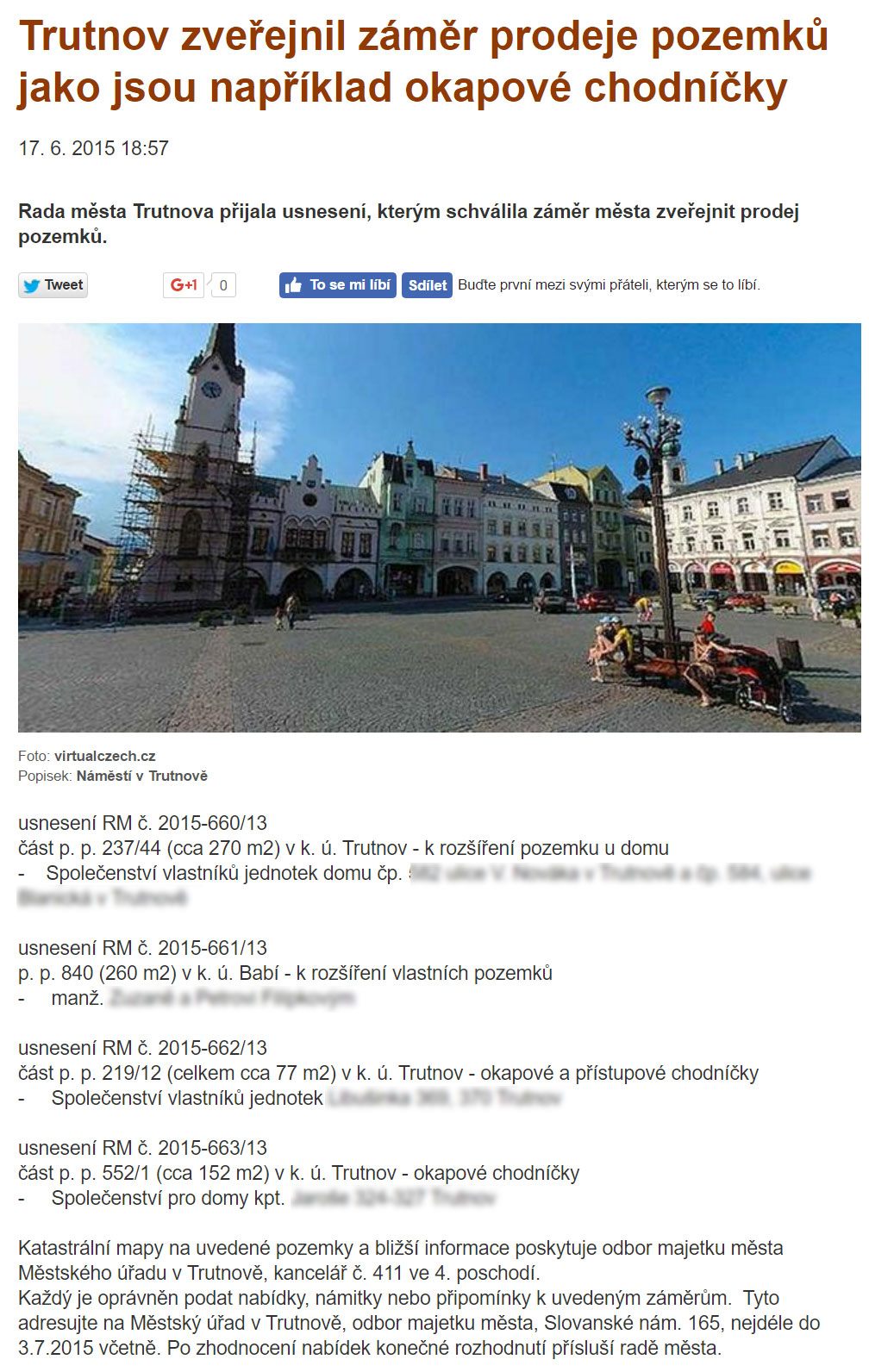 Parlamentni-listy-pr