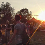 festival-trutnov-2016
