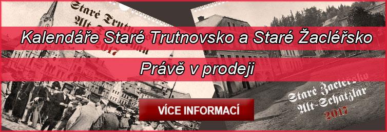 banner-kalendare-stare-trutnovsko
