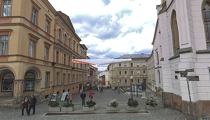 horska-ulice-vaclava-havla