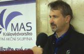 """Konference MAS ve Dvoře Králové: """"… rozdělování dotací vázne"""""""