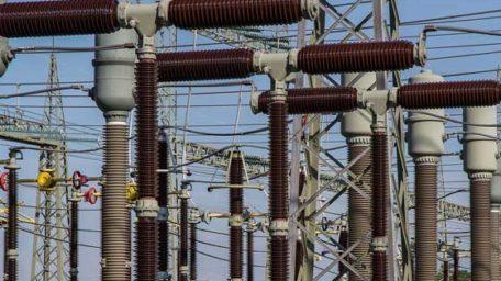 Město Trutnov vysoutěžilo elektřinu za dobrou cenu