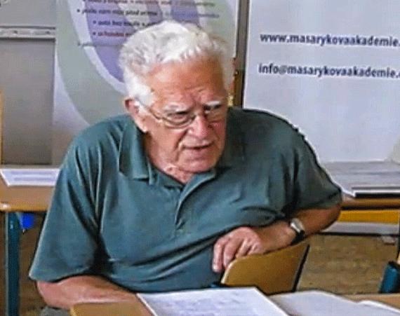 jan-fanta-profesor