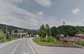 Město Janské Lázně se odpovědnosti za pokácené stromy nezbavilo