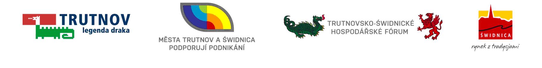 logo-spol-trutnov-swidnice