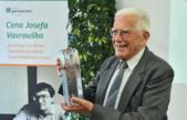Televize odvysílá dokument o zakladateli Krkonošského národního parku Josefu Fantovi