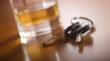 """Opilec za volantem obvinil policisty že jsou """"zfetovaní"""""""