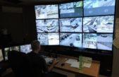 Městská policie Trutnov má modernizovaný kamerový dohledový systém