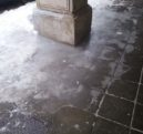 Zimní radovánky v Trutnově