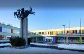 Zateplení ZŠ Mládežnická bude stát 25 milionů korun