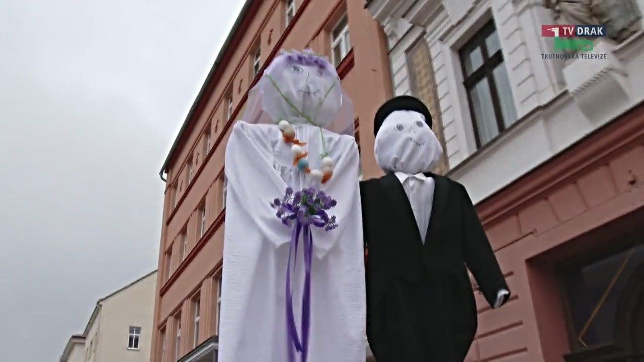 trutnovak-trutnov-2017-04-01-0007