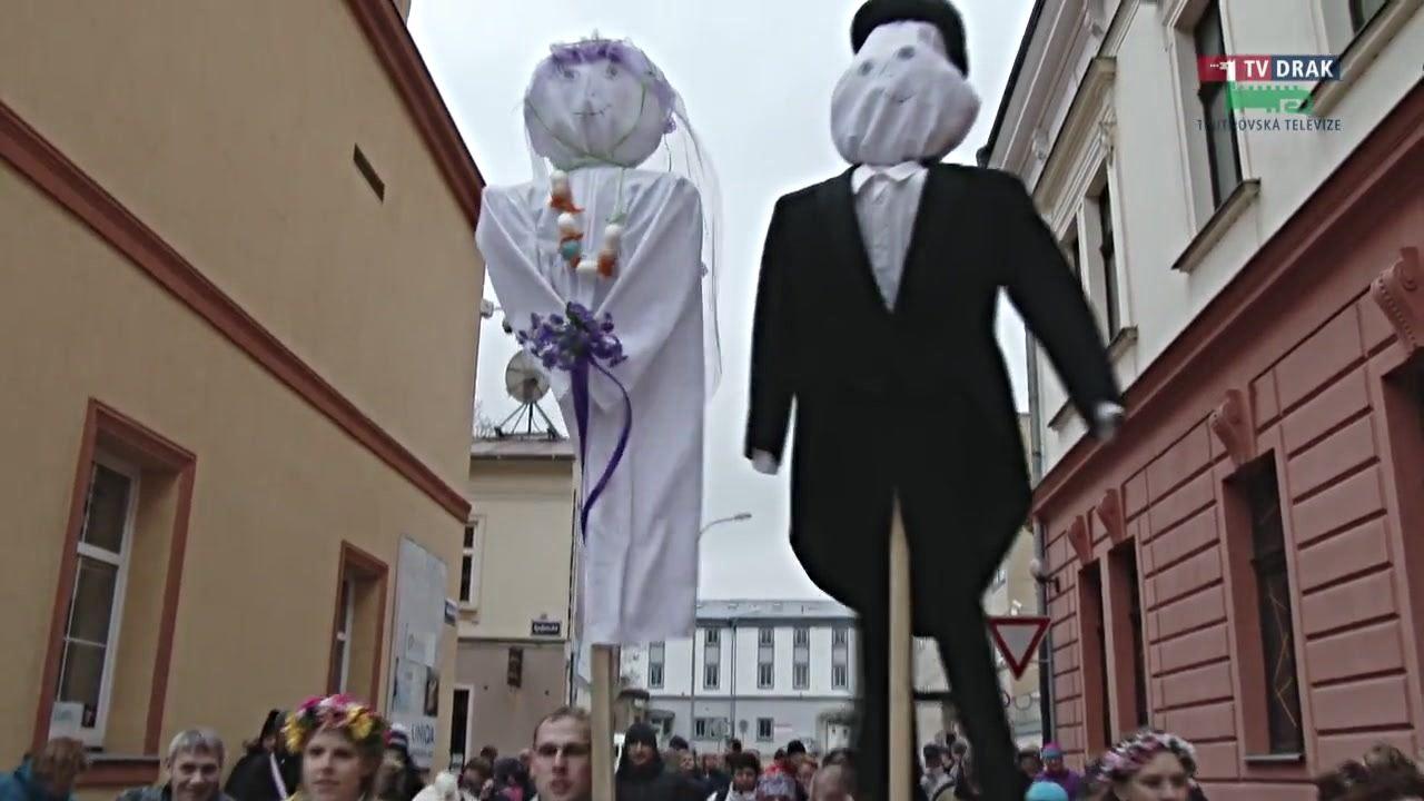 trutnovak-trutnov-2017-04-01-0008