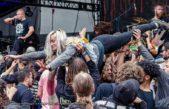 Trutnovský festival Obscene Extreme začíná již zítra