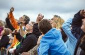 Dnešní letecký den v Žirči můžete sledovat  online