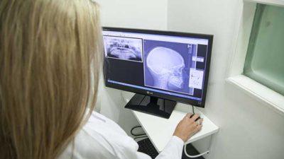 Kraj bude lákat mediky do nemocnic na stipendium až 150 tisíc korun